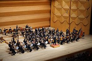 第32回 倉敷音楽祭 倉敷管弦楽団演奏会 「映画の中のクラシック」