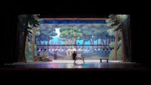 アルスくらしきバックステージツアー2020 <動画配信>